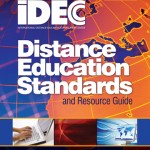IDECC standards manual