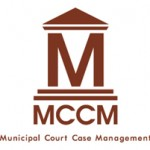 ACT - Municipal Court Case Management