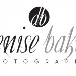 Denise Baker Photography