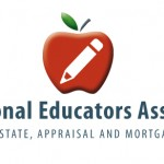 Professional Educators Association