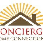 ALFA Concierge Home Connections
